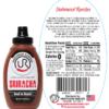 underwood ranches sriracha jalapeno sauce